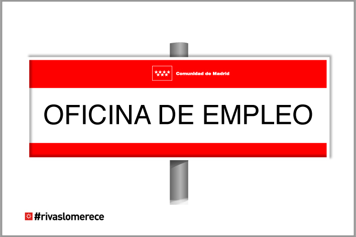Rivaslomerece por qu no for Oficina de empleo sanchinarro